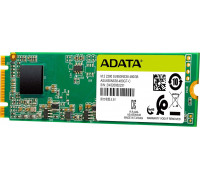 Диск SSD ADATA SU650NS38 240GB M.2 2280 SATA 6Gb/s, Read:550Mb/s, Write:510Mb/s - Интернет-магазин Intermedia.kg