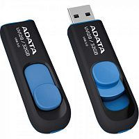 Флеш карта 32GB A-Data UV128   USB 3.0 - Интернет-магазин Intermedia.kg