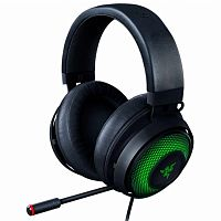 RAZER KRAKEN Ultimate USB Black - Интернет-магазин Intermedia.kg
