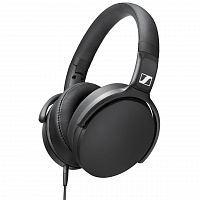 SENNHEISER HD400S ORIGINAL - Интернет-магазин Intermedia.kg