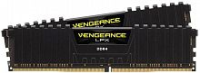 Оперативная память DDR4 32GB (2x16GB) Corsair Vengeance LPX PC-21333 (2666MHz) CL16 Kit Black [CMK32GX4M2A2666C16] - Интернет-магазин Intermedia.kg