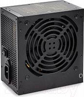 Блок питания Power Unit Deepcool DE600 V2  600W (450W) 230V 120mm PWM FAN/CB,EAC - Интернет-магазин Intermedia.kg