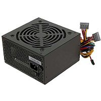 Блок питания Power Unit WINSTAR ATX-600 500W 80 PLUS ® Bronze,Intel ATX12V 2.3/EPS 12V,Active PFC,14CM fan,ON/OFF - Интернет-магазин Intermedia.kg
