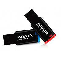 Флеш карта A-Data 32GB UV140 USB 3.2 Red - Интернет-магазин Intermedia.kg