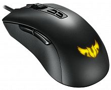Мышь Asus P305 TUF M3 GAMING MOUSE 7000dpi BLACK - Интернет-магазин Intermedia.kg