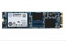 Диск SSD Kingston UV500M8 120GB M.2 2280 - Интернет-магазин Intermedia.kg