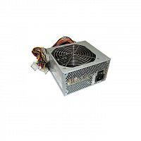 Блок питания Power Unit Delux DLP-21D 250W CE,20+4PIN, 2*big 4PIN, 2*SATA, P4, 1*12CM fan - Интернет-магазин Intermedia.kg