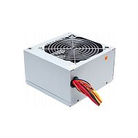 Блок питания Power Unit Delux DLP-30D 420W CE, 20+4PIN, 3*big 4PIN, 1*small 4PIN, 2*SATA, P4, 1*12CM fan - Интернет-магазин Intermedia.kg