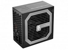 Блок питания Power Unit DEEPCOOL DQ650-M 650W 80 PLUS® GOLD certified 100-240V/ Intel ATX12V 2.3 & SSI EPS 12V - Интернет-магазин Intermedia.kg