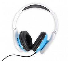 Наушники Headphone AUSTIN Intex IT-HS506 - Интернет-магазин Intermedia.kg