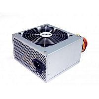 Блок питания Power Unit WINSTAR ATX-350 250W 20+4PIN,2*SATA,3*big 4pin,1*12CM fan,ON/OFF - Интернет-магазин Intermedia.kg