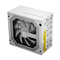 Блок питания Power Unit DEEPCOOL DQ750-M 750W 80 PLUS® GOLD certified 100-240V/ Intel ATX12V 2.3 & SSI EPS 12V - Интернет-магазин Intermedia.kg