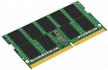 Оперативная память DDR4 SODIMM 4GB PC4 2666MHz 4x1024 1.2V for notebook LEXAR - Интернет-магазин Intermedia.kg
