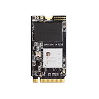 Диск SSD 256GB Union Memory M.2-2242 PCIe AM620 Read/Write 1200/800Mbs SSS0W76181 - Интернет-магазин Intermedia.kg