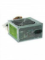 Блок питания Power Unit Delux DLP-30MS 300W CE,20+4PIN,3*big 4PIN,1*small 4PIN,2*SATA,P4,1*8CM fan - Интернет-магазин Intermedia.kg
