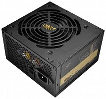 Блок питания Power Unit DEEPCOOL DN500 V2 500W 80 PLUS® 230V EU certified 200-240V/Intel ATX12V 2.3&SSI EPS 12V - Интернет-магазин Intermedia.kg