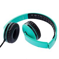 Наушники Toshiba Headphone RZE- D250H Wired (Green) - Интернет-магазин Intermedia.kg